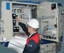 surgut.v-el.ru Статьи на тему: Услуги электриков в Сургуте