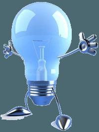 Электроуслуги в г.Сургут и в других городах. Список филиалов электромонтажных услуг. Ваш электрик